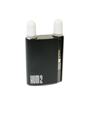 Go Ghost HUM 2 Vape Battery